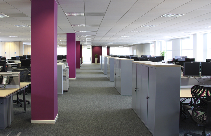 Willis Towers Watson Workplace Creations